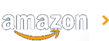book_amazon_first_image